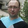 Дмитрий, 31, г.Муром