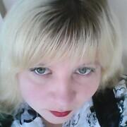 Милания, 33, г.Назарово