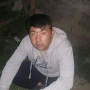 Даурен 33 Усть-Каменогорск