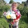 Наталья, 41, г.Ильинский