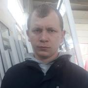 Артём 26 Смоленск