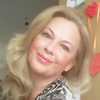 Татьяна, 47, г.Зеленоградск