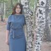 Ольга, 46, г.Рыбинск