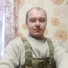 Евгений, 34, г.Вязьма