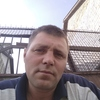 Andrey, 37, Черкаси