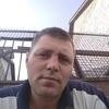 Andrey, 37, г.Черкассы