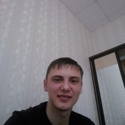 vladislav, 25, г.Медногорск