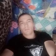 Булат, 27, г.Уфа