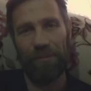 ФЕДОР ТИМОФЕЕВИЧ ГЛЯН 47 Краснодар