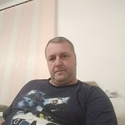 Александр 50 Томск