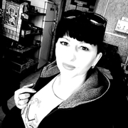 Елена, 34, г.Новый Оскол