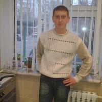 Yevgeniy, 36 лет, Весы, Липецк