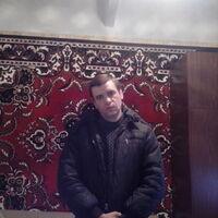 алексей, 42 года, Скорпион, Саранск