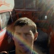 Лёха, 26, г.Городец