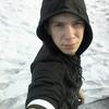 николай, 22, г.Прокопьевск