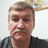 Николай, 60 лет, Телец, Санкт-Петербург