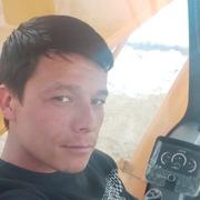Орзик, 33, г.Магадан