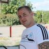 Илюшка, 35, г.Нижний Новгород