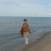 Irina, 61, г.Йыхви