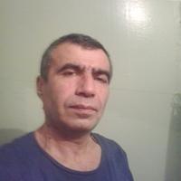 Али, 54 года, Водолей, Новый Уренгой