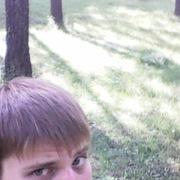 Александр 31 год (Телец) Саратов