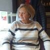 Ольга, 59, г.Новосибирск