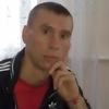 Роман, 38, г.Дубно
