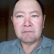 Евгений, 40, г.Якутск