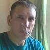 Василий Иванов, 44, г.Коломна