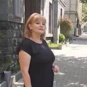 Liana 51 Ереван