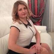 Маргартиа 43 Донецк