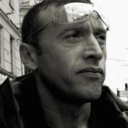 dima, 44, г.Железногорск