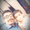 Viraj, 27, г.Gurgaon