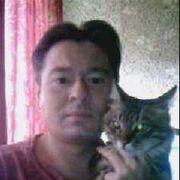 Денис, 44 года, Лев