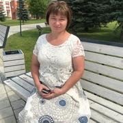 Гульназ, 46, г.Нижнекамск
