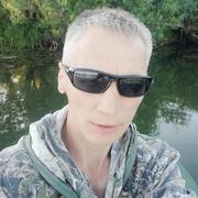 Александр 51 год (Рыбы) Томск
