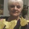 Любовь, 65, г.Ракитное