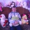 stratylat79, 39, г.Державинск