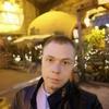 Андрей, 31, г.Химки