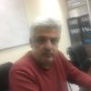 davit, 39, г.Тбилиси