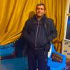Elwen, 45, г.Баку