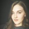 Таня, 20, г.Минск
