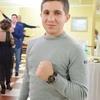 Иван, 30, г.Биробиджан