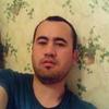 Aziz, 29, г.Екатеринбург