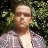 Михаил, 30, Нова Каховка