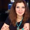 Катерина, 31, г.Москва