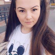 Анастасия, 27, г.Одинцово