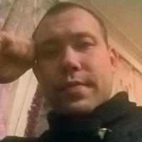 Иван, 36 лет, Лев, Якутск