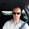 Анатолий, 41, г.Рязань