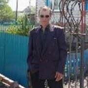 Сергей из Терновки желает познакомиться с тобой